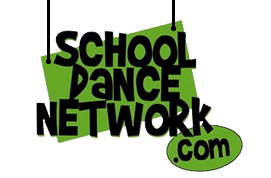 School Dance Network logo
