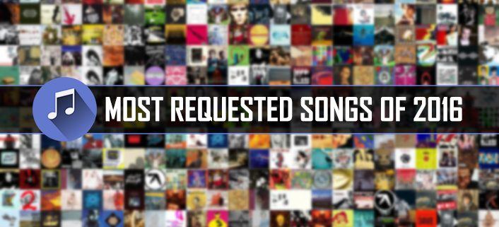 requestedsongs-coverimage-706x321