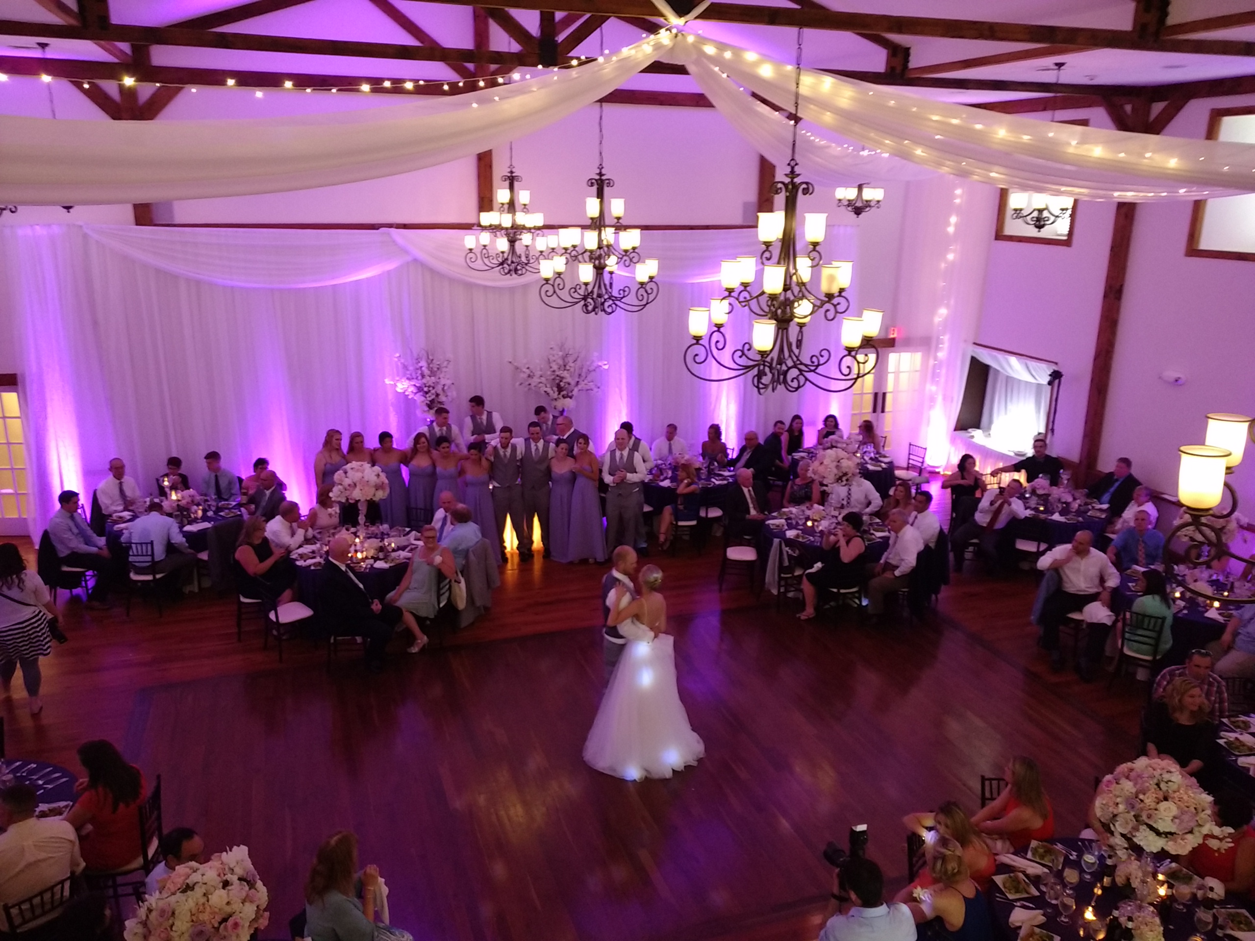 Wedding Dj Weddings Dj Wedding Reception Dj York Dj Harrisburg Dj