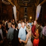 2017KatNickWedding_Reception-185