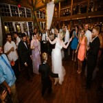2017KatNickWedding_Reception-262