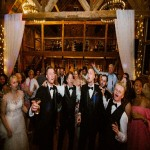 2017KatNickWedding_Reception-265