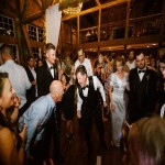 2017KatNickWedding_Reception-269