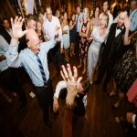 2017KatNickWedding_Reception-270