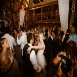 2017KatNickWedding_Reception-281