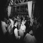 2017KatNickWedding_Reception-283