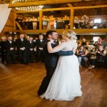 2017KatNickWedding_Reception-65
