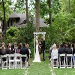 Kirsten-Smith-Photography-Kirsten-Mike-Wedding-157