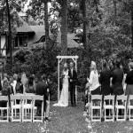 Kirsten-Smith-Photography-Kirsten-Mike-Wedding-177