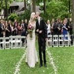 Kirsten-Smith-Photography-Kirsten-Mike-Wedding-184