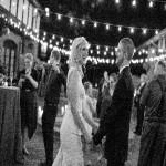 Kirsten-Smith-Photography-Kirsten-Mike-Wedding-439