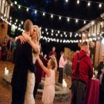 Kirsten-Smith-Photography-Kirsten-Mike-Wedding-440