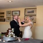 Kirsten-Smith-Photography-Kirsten-Mike-Wedding-428