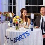 WEB - Voli Wedding Edits (146)