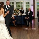 WEB - Voli Wedding Edits (158)