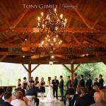 WEB - Voli Wedding Edits (92)
