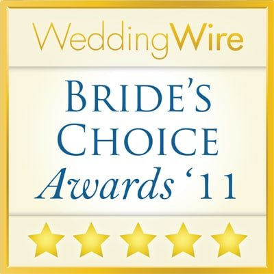 weddingwire brides choice awards 2011 400px