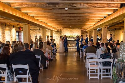Harvest View Wedding 189 S