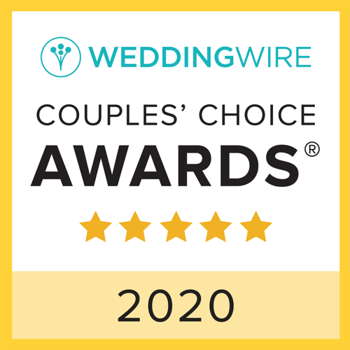 badge weddingawards en US