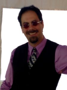 Christopher Coolsen