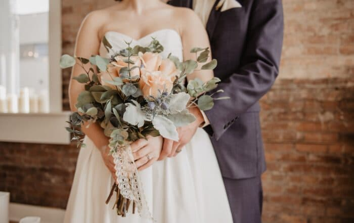 Tips for Live Streaming Your Wedding