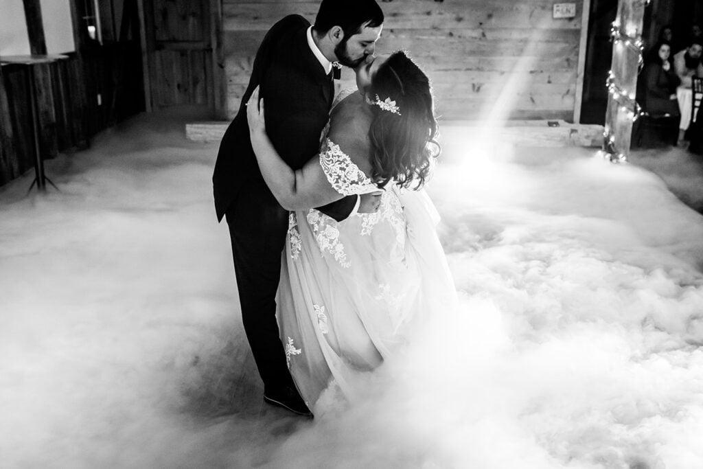 Amanda-Souders-Photography-601-of-880_websize